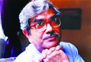 Jamal Nazrul-1