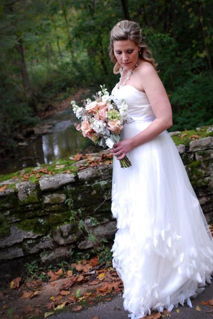 Wedding Amp Portrait Photography Kali Parmley