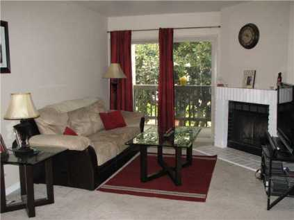 Apartment for Rent in Paradise Hills