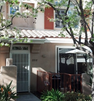 For-Rent-91914-cabo-bahia16