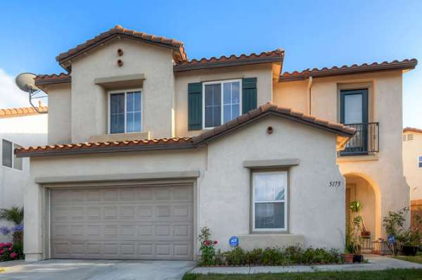 5175 Topside Ln San Diego CA-small-001-Exterior Front-666x443-72dpi