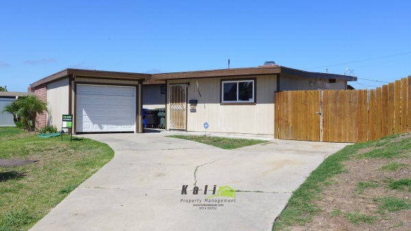 1008-Cuyamaca-For-Rent-1