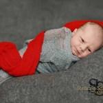 Baby photo - Kalispell OB/GYN