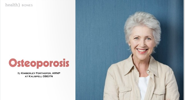 Osteoporosis photo from 406