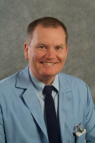 Dr. Lavin - Kalispell OB/GYN