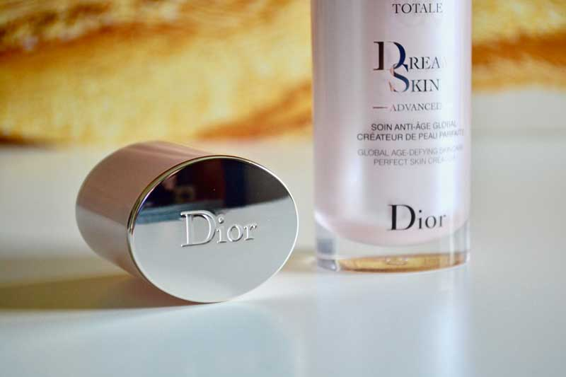 Dreamskin Dior