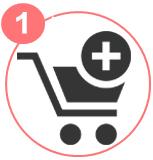 comanda mobila online