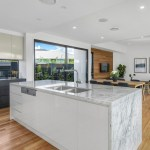 Are Marble Benchtops In Your Kitchen Right For You