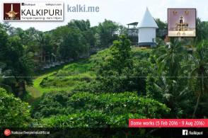 കല്കിപുരി ക്ഷേത്രം 2016