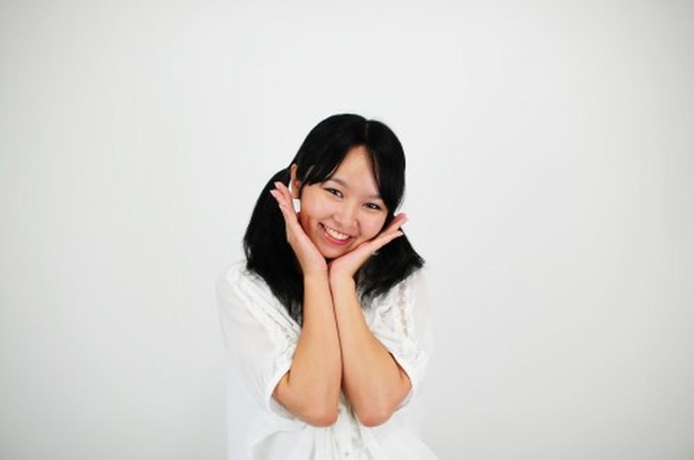 エルセーヌダイエー神戸三宮店の全身B・S・S脱毛で光沢あるツルツル肌へ