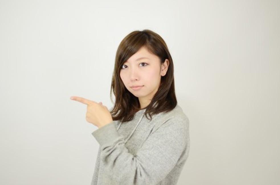 エルセーヌ東戸塚オーロラモール店の全身B・S・S脱毛で光沢あるツルツル肌へ