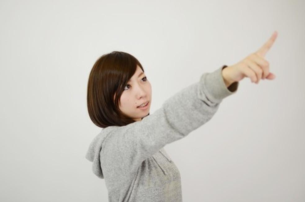 エルセーヌ福島駅前店の全身B・S・S脱毛で光沢あるツルツル肌へ