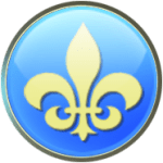 civilization-5-emblem-french