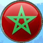 civilization-5-emblem-moroccan