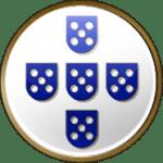 civilization-5-emblem-portuguese