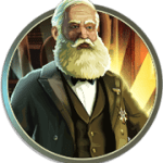 Civilization 5 Scramble for Africa Belgian Leopold II