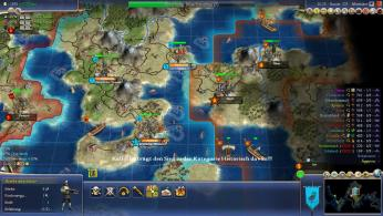 Rhye's and fall persia strategy