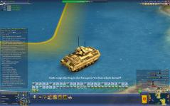 Civilization 4 Deity Victory Special Forces
