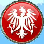 civilization-5-emblem-austrian