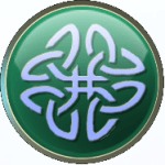 civilization-5-emblem-celtic