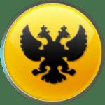 civilization-5-emblem-russian