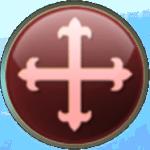civilization-5-emblem-spanish