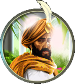 civilization-5-leader-arabian-harun_al-rashid