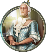 civilization-5-leader-austrian-maria_theresa