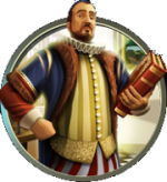 civilization-5-leader-dutch-william