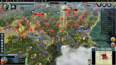 Civilization 5 Into the Renaissance Austria Deity - Shrink enemy cities