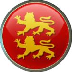 civilization-5-emblem-normandy
