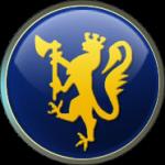 civilization-5-emblem-norway