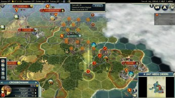 civ 5 how to build domesday shire court