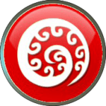 civilization-5-emblem-tonga