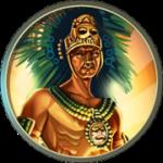 civilization-5-leader-aztec-montezuma