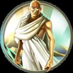 civilization-5-leader-indian-gandhi