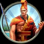 civilization-5-leader-polynesian-kamehameha
