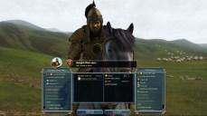 Civilization 5 Into the Renaissance Byzantium Deity Bribe Mongols vs Turkey