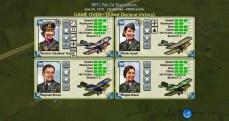 Sid Meiers Ace Patrol 2nd British Campaign Legendary Pilot