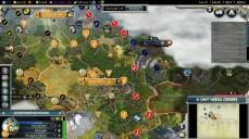 Civilization 5 Into the Renaissance Netherlands Deity - Austrian Onslaught