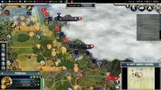 Civilization 5 Into the Renaissance Netherlands Deity - Stable Defense