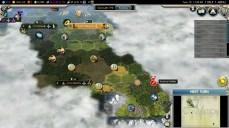 Civilization 5 Into the Renaissance Netherlands Deity fail - Austrian Settler
