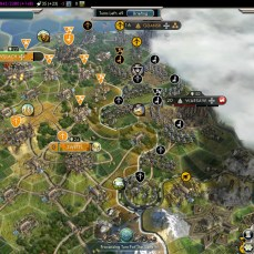 Into the renaissance netherlands strategy deity civilization 5 into the renaissance netherlands deity polish city states sciox Image collections