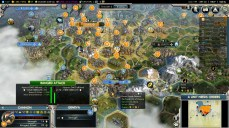 Civilization 5 Into the Renaissance Netherlands Deity - Capture and Liberate Geneva