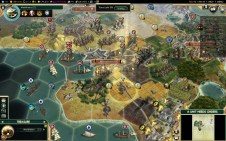 Conquest of the New World Native American Strategy Aztec fail - My own Treasures