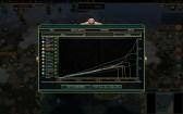 Civilization 5 Conquest of the New World Siglo de Oro Steam Achievement - Score graph