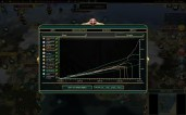 Civilization 5 Conquest of the New World Siglo de Oro Steam Achievement - Score graph