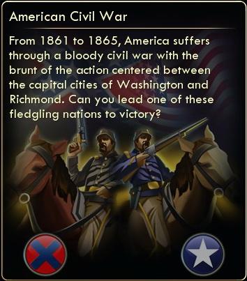 civilization-5-scenario-american-civil-war