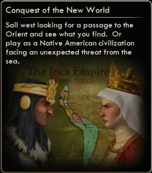 civilization-5-scenario-conquest-of-the-new-world