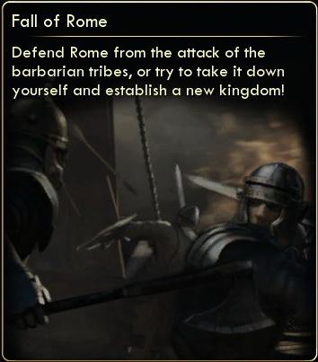 civilization-5-scenario-fall-of-rome